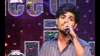 Download voice of Maldives mohamed khalid (22 Jan 2011) MP3 song and Music Video