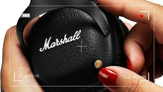 Best Features 'Marshall Mid Bluetooth Headphones' Users Don't Know About This