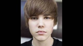 Justin Bieber - Pick me + Baby  (With Lyrics)