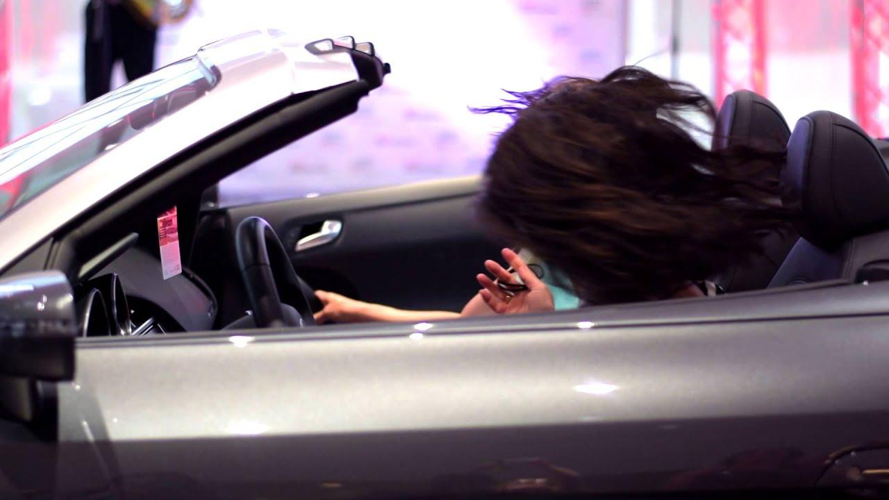 Audi Des Moines Grand Opening YouTube - Audi des moines