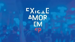 Download EXISTE AMOR EM SP - 3 de 4 - Não existe amor em SP Mp3