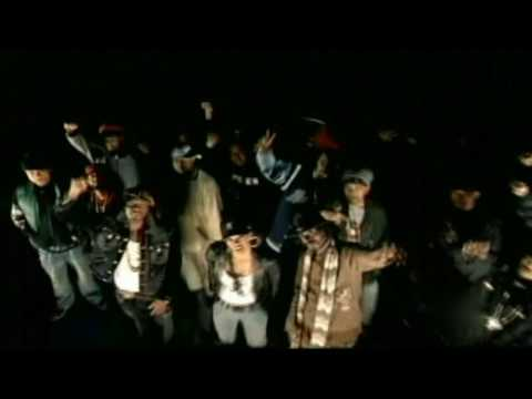 Dead Prez & M1 ft. K'naan & Story James - Till We Get There [HD]