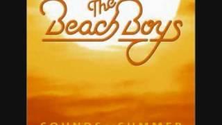 BALLAD OF OLE´ BETSY-The Beach Boys