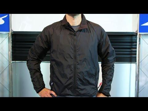 1ee69ea9b Firstgear 90 Watt Heated Jacket Liner | Motorcycle Superstore