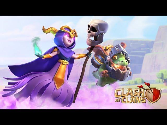 Sneaky Goblin – Siêu Yêu tinh