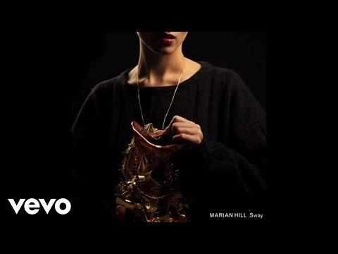 Marian Hill - Whisky (Audio)