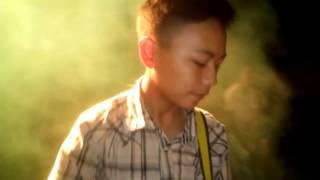 Crazy Love Ska - Hati Yang Luka (cover) ft Aulia Modus Rasta @Crew_Bersatu