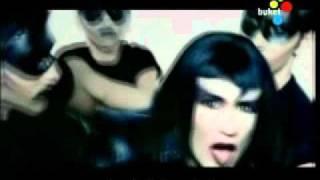 Ayşegül Aldinç - Ben Kimselere Yar Olmam Klibi 90lar Türkçe Pop