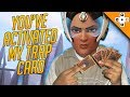 Overwatch Funny & Epic Moments 149 - YOU'VE ACTIVATED MY TRAP CARD - Highlights Montage