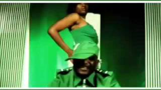 RaggaRemi -True Born Naija (Official Video)