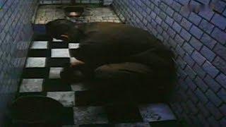Кислородный голод фильм про дедовщину в армии