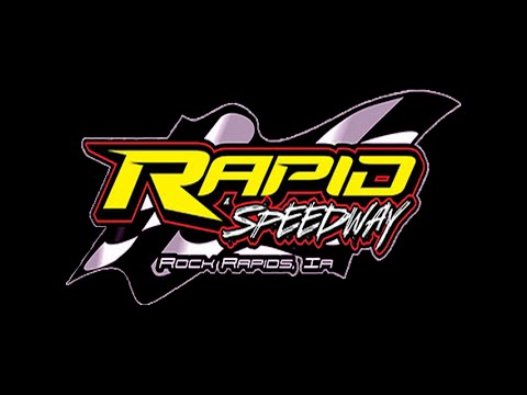 Race 1- Season Opener 4-22-16