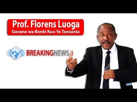 BREAKING: Benki Kuu Yahamisha Mali za Benk M, Yatoa Siku 7 kwa Wanaodaiwa!