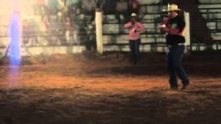RODEIO VIDEO KUTY JACOMEL MONTARIA 1 - QUALIFY - LOANDA - PR