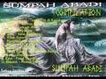 Kompilasi Sumpah Abadi _ Gothic Metal Indonesia  Album