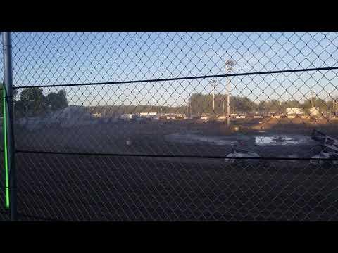 Limerock Speedway 09142019