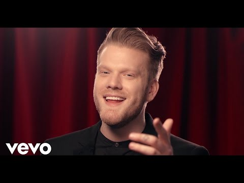Pentatonix Christmas Youtube.Official Video O Come All Ye Faithful Pentatonix
