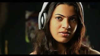 aditi telugu short film song geetha madhuri presented by iqlik muisc