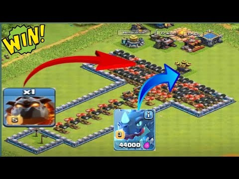 Air Troop vs Air Defence And Air Bomb | Omg battle