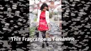 Narciso Rodriguez for Her Eau de Parfum Thumbnail