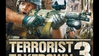 Terrorist Takedown 3 #4