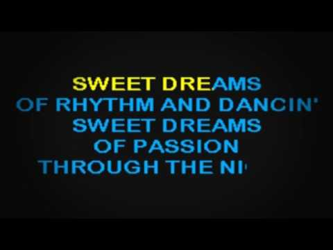 SC2078 03   La Bouche   Sweet Dreams [karaoke]