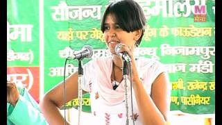 Chutkule Jokes, Pranks Jhandu, Dahiya, Ranbeer, Kiloiya & Other Haryanavi Comedy Chutkule Sonotek