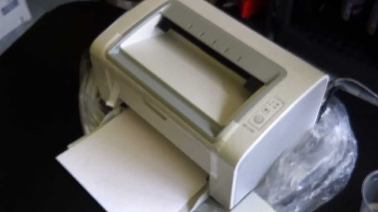 driver imprimante samsung ml 2165 gratuit