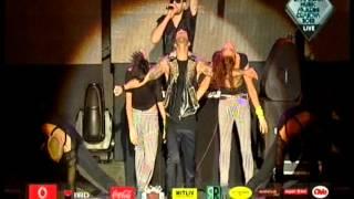 Video Alex Velea RMA 2012 download MP3, 3GP, MP4, WEBM, AVI, FLV Juni 2018