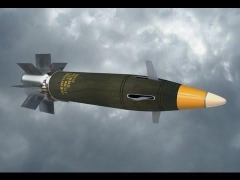 Raytheon M982 Excalibur .