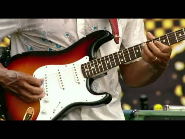 robert-cray-time-makes-two-bestmasterguitar