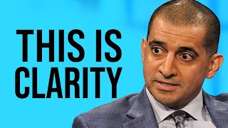 Why You'll Never Be Able to Silence Your Haters | Patrick Bet David on Impact Theory
