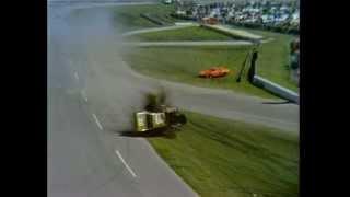 1972 Daytona 500