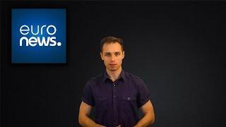Евроньюс онлайн на русском искажает реальность. Euronews о Польше(Евроньюс онлайн на русском искажает реальность. Euronews о Польше., 2016-11-22T18:34:30.000Z)