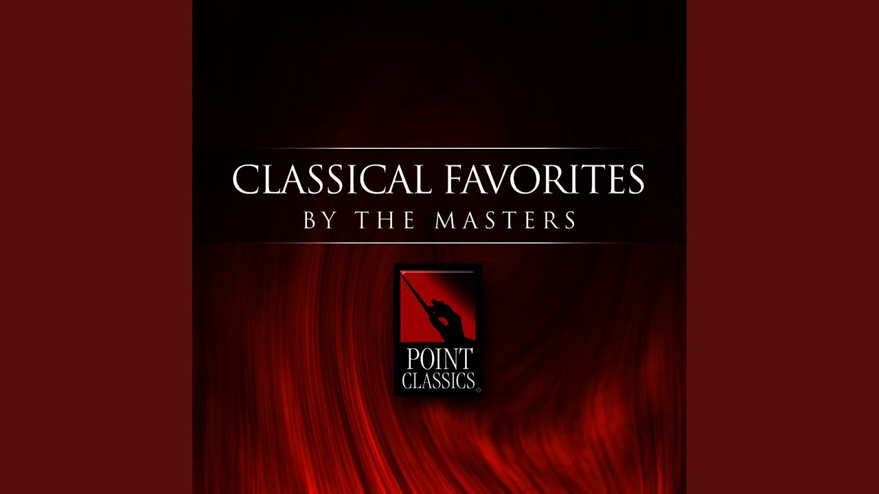 Waltz No 1 In E Flat Major Op 18