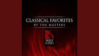 Waltz No. 1 in E flat Major Op. 18