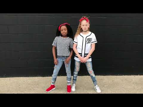 SOUL EPIDEMIC | Khiyla | Ajanae | I Like It | Cardi B, Bad Bunny & J Balvin
