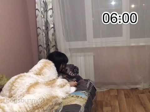Как парни и девушки собираются на работу вип агентства москвы работа для девушек