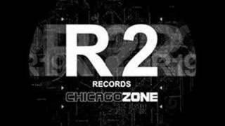 CHICAGO ZONE Rmx