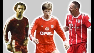 ►subscribe here http://tlks.pt/fans to get entertaining sports videos every week►check out your club's kit history/evolution at http://www.historicalkits.co....