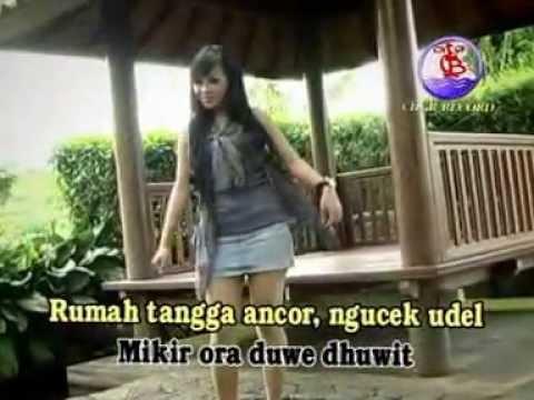 DUWIT - Lagu dangdut
