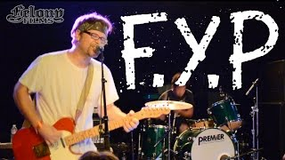 F.Y.P - ROXY (full set) 2014