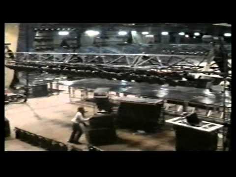 Genesis Live 1978 Follow You, Follow Me Rework