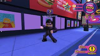 roblox let's play pt1