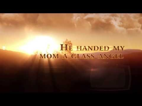 American Young - God Sends A Train (Official Lyric Video)