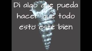 Of Mice & Men -Another You- Sub español