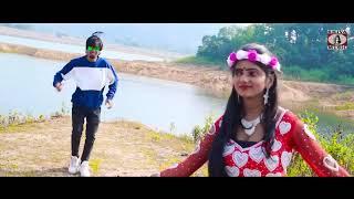 #NewNagpuridjSong2020 - Q Pite Ho Sanam Daru | Dj - Dj Anand | Nagpuri/Jharkhand Dj Song 2020