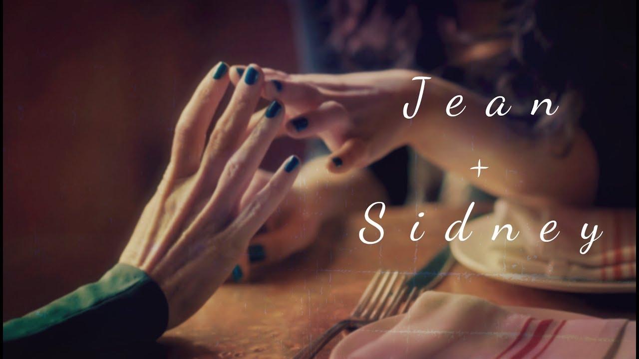Download Gypsy   Jean + Sidney