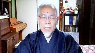 原譲二 作詞・作曲 オリジナル歌手大江裕.