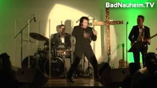 RIO - The Voice of Elvis / I Got A Feeling In My Body / Birthday Gospel Special / Teil 4/5